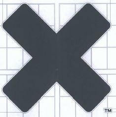 Xscape's new logo